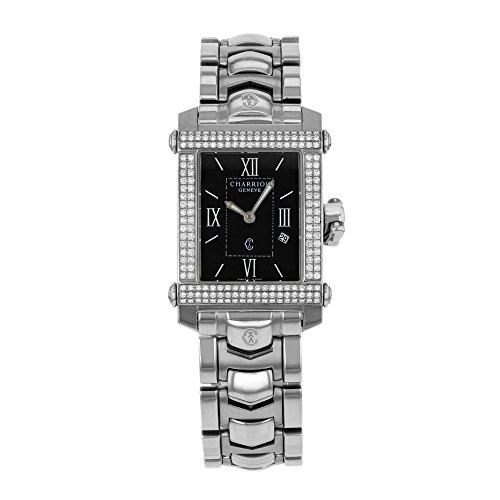 charriol-ccstrhd19202029-edelstahl-quarz-damen-armbanduhr