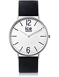 Ice-Watch Herren - Armbanduhr City Analog 12819