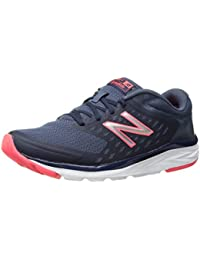 more photos 79558 1c79e New Balance Women s W490v5 Running Shoes