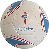 Balón R. C. Celta Vigo 2018/2019 Talla 5