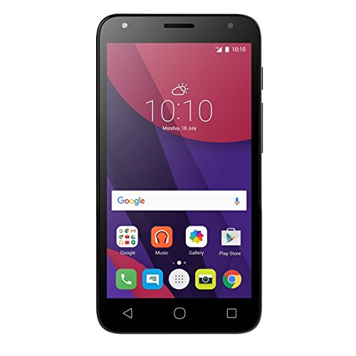 alcatel-pixi-4-smartphone-5-wifi-quad-core-13-ghz-memoria-interna-de-8-gb-1-gb-de-ram-camara-de-5-mp