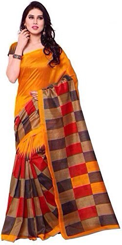 Sarees for women party wear Today best offers buy online in Low...