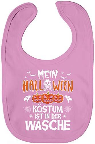 - Bubble Gum Halloween Kostüm