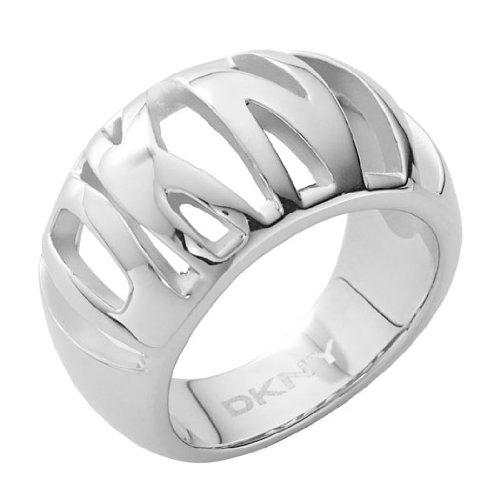 dkny-nj1575040-anillo-de-mujer-de-acero-inoxidable