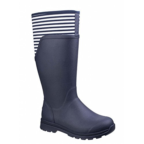 Muck Boots Womens/Ladies Cambridge Wellington Boots
