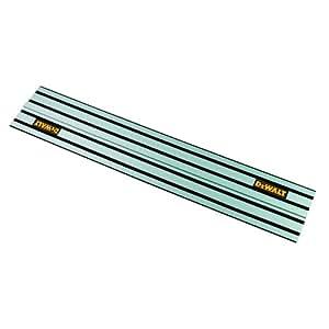 Dewalt DWS5021-XJ Guide Rail, Argent, 1000 mm