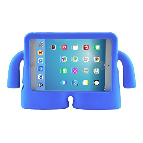 ae430cde73a Ipad mini 4 case cover the best Amazon price in SaveMoney.es
