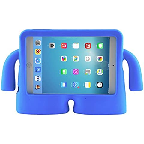 FUQUN Stand Schiuma Shock Proof Bambini Cute