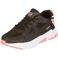 JUMP Kadın 24711 Spor Ayakkabı