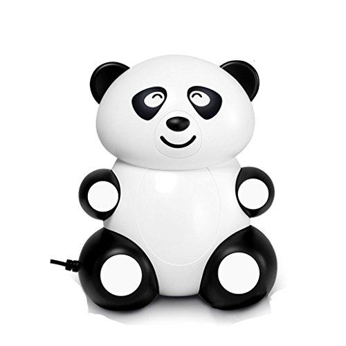 DingSheng Portátil Panda - Tipo Médico Aire Acondicionado Del Hogar Máquina Ajustable...