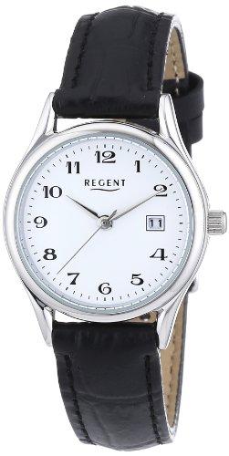 regent-damen-armbanduhr-xs-analog-quarz-leder-12110913