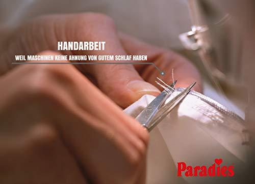 Paradies®