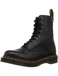 c9e1b4f03d3a Amazon.fr   Dr martens - 36   Chaussures femme   Chaussures ...
