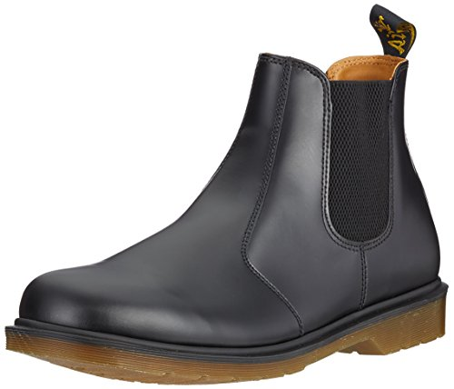 b5889122241 Dr martens the best Amazon price in SaveMoney.es