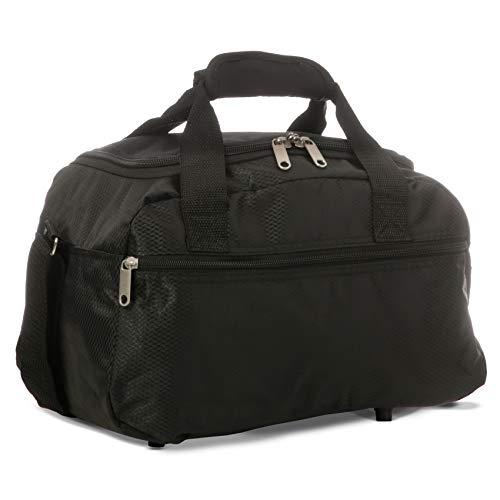 Eono Essentials Bolsa de viaje