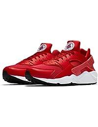 Nike Basket Air Huarache - Ref. 318429-604 - 39