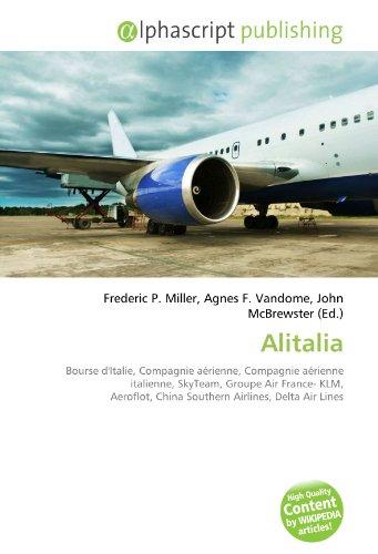 alitalia-bourse-ditalie-compagnie-aerienne-compagnie-aerienne-italienne-skyteam-groupe-air-france-kl