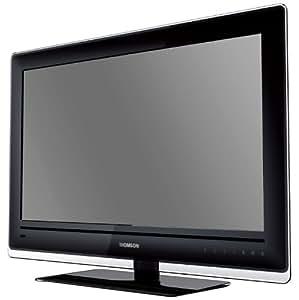 "Thomson 37FS6646 TV LCD 37"" LED HD TV 1080p 5 HDMI USB"