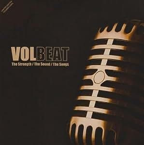 The Strength/the Sound/the... [Vinyl LP]