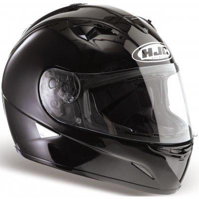 hjc-helmets-tr1-noir-uni-l