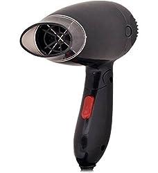 ZENVISTA Hot & Cold Salon Touch Hair Dryer .