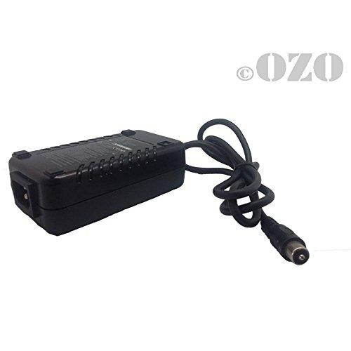 chargeur-36v-2a-pour-batterie-lithium-lithium-charger-36v-lion-connecteur-rca