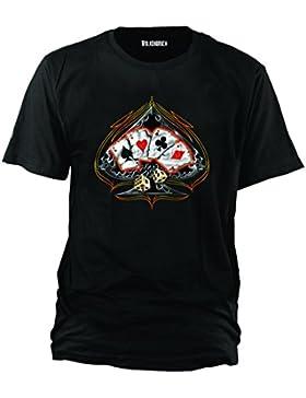 Sputnik Shirts - Maglietta