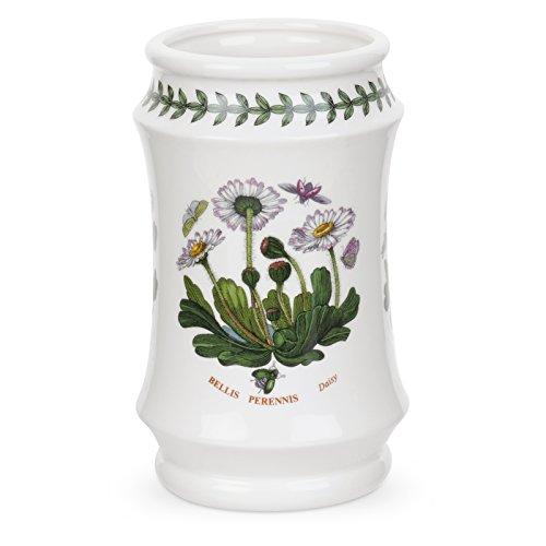 Portmeirion Botanic Garden Utensil Jar Portmeirion Botanic Garden Serveware