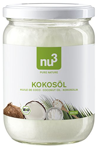 nu3-premium-bio-kokosol-490-ml-naturliches-und-natives-kokosol-aus-sri-lanka-kaltgepresst-extra-virg
