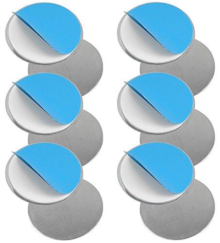 set-de-imanes-para-detectores-de-humo-y-superficies-planas-6-unidades-no-utilizar-sobre-gotele-o-enl