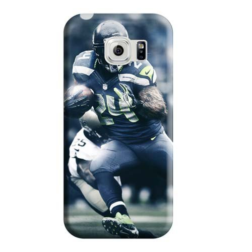 samsung-galaxy-s7-case-new-arrival-perfect-design-cell-phone-carrying-shells-marshawn-lynch
