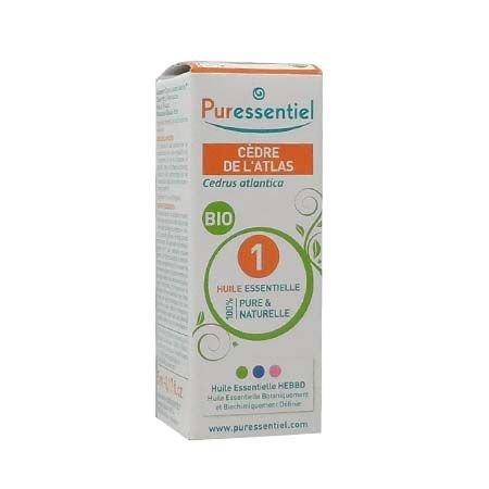 puressentiel-cedre-de-latlas-bio-5-ml