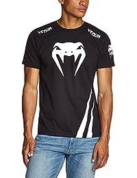 Venum Challenger T-Shirt Homme