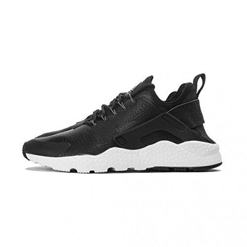 Nike 859511-001, Sneakers trail-running femme