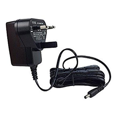 Jakar Doppelloch Elektrische Messerschärfer Power Adapter-Netz für 5156
