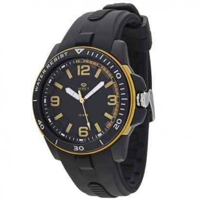 Marea Herren-Armbanduhr B25148/1