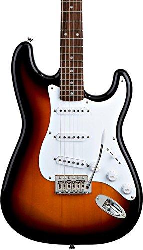 fender-squier-bullet-strat-with-tremolo-bs-guitarra-elzctrica