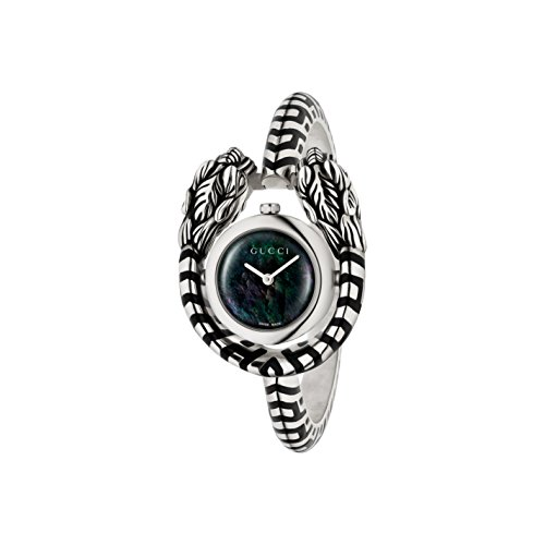 Reloj Gucci para Mujer YA149501