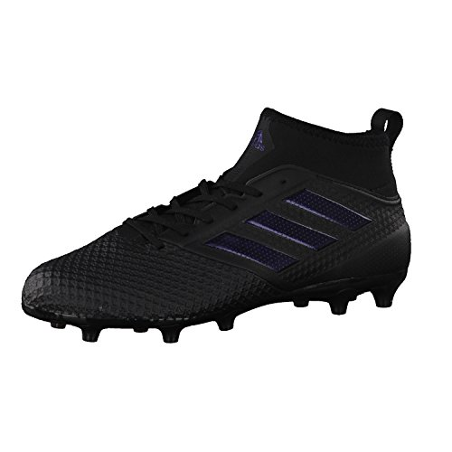 the best attitude 16e33 177b1 adidas Ace 17.3 ...