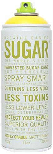 ironlak-400ml-sugar-spray-paint-can-lemon-squash