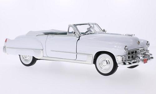 cadillac-coupe-de-villa-bianco-1949-modello-di-automobile-modello-prefabbricato-lucky-la-cast-118-mo