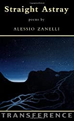 Straight Astray (Transference) by Zanelli, Alessio (2005) Paperback