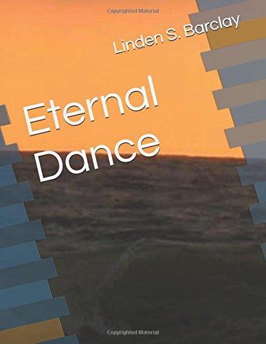 eternal-dance