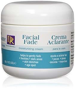 Daggett & Ramsdell Crème éclaircissante pour le visage Taille économique de 85 gm