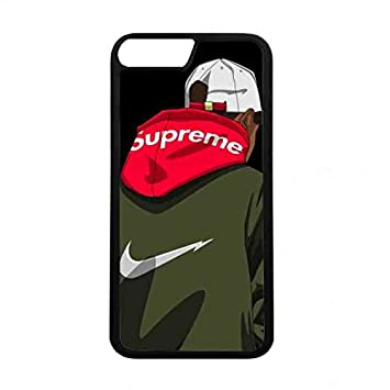 iphone 7 coque supreme