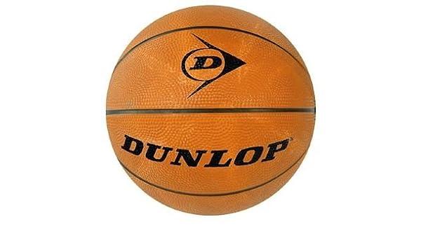 Dunlop Sports Basketballs Team Sports Other Basketball