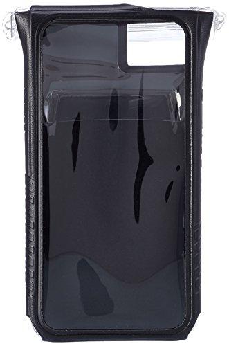 Topeak, DryBag 6/6s, Black, TT9841B