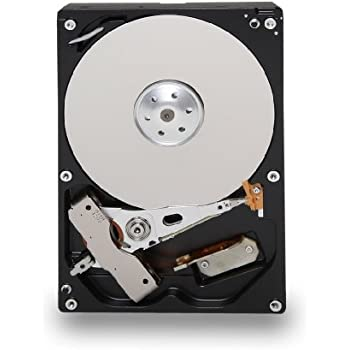 "Toshiba DT01ACA300 - Disco duro interno de 3 TB (3.5"", 7200 rpm, SATA III)"