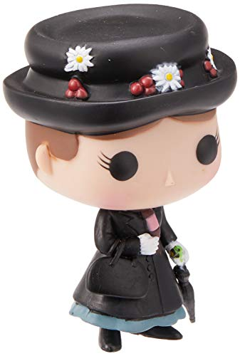 Funko Pop 3201 Vinile Mary Poppins