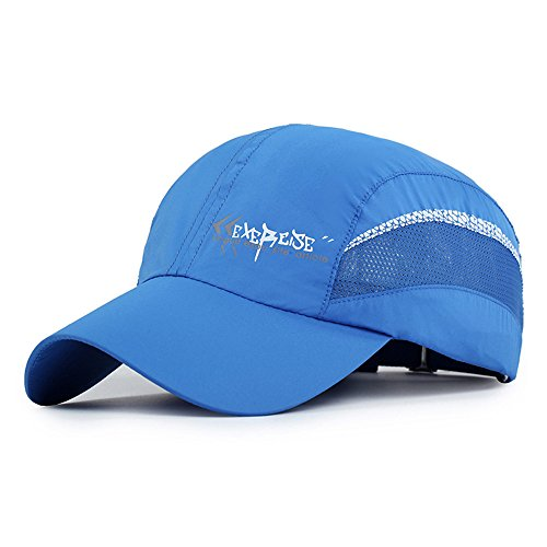 unisex-race-day-running-cap-quick-dry-lightweight-ultra-thin-sports-hat